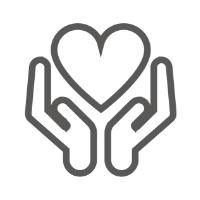 icon_care
